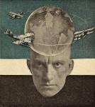 G2. Alexander_Rodchenko-Mayakovsky-1926