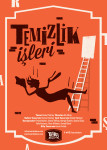 TasraKabare_TemizlikIsleri_Poster