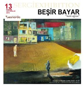 afiş 2015 istanbul