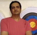 ashraf-fayadh