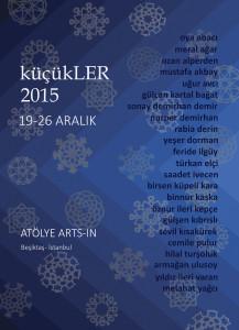 AFIS-2015-KUCUKLER-00