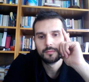 Giorgio Caione