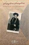 Ahmet Arif, Leylim Ley