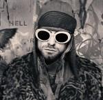 Kurt Cobain- Montage of Heck02