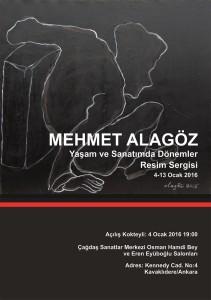 mehmet alagöz afiş-1