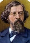 Nikolai_Gavrilovich_Chernyshevsky1