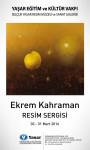 Ekrem-Kahraman-Afis