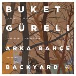 buketGureli_sergiafisler-03