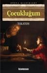 cocuklugum-7081-47319