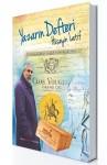 Huseyin_Latif_Yazarin_Defteri
