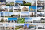 RIBA_Ziyaret edilecek 30 proje