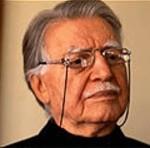 H. Erhan Bener