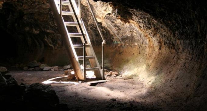 Hz. Yakup'un merdiveni