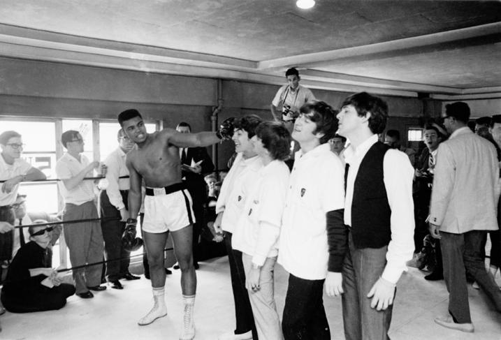 muhammed-ali-clay-beatles