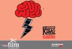13-akbank-kisa-film-festivali50cc37b2cf6629612afc