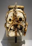 Kafatası  Makakule- Venuatu