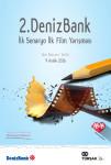 2.-Denizbank-Ilk-Senaryo-Ilk-Film-Yarismasi-Afis-1-1-620x925