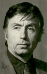 Mehmet Uzel