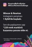 vedat-turkali-10