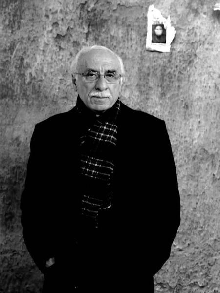 Kaya Özsezgin