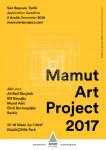 mamutartproject2017
