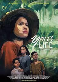 yens-life1