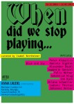 when-did-we-stop-playing_anna-laudel-contemporary
