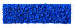 ehir4-2015-sunger-ve-akrilik51x180x10cm