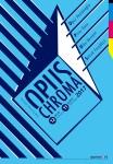 opus-chroma