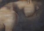 106x147 Tuval üzerine k.t., 2016