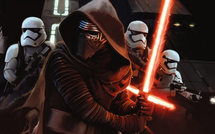 Star-Wars-VII-promo