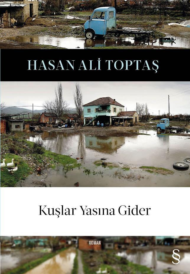 HASAN_KAPAK