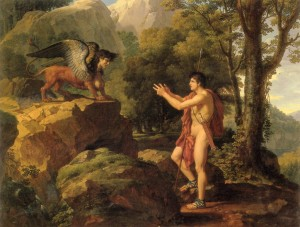mitoloji-1024x774