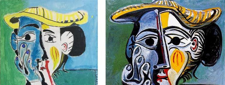 Lutfiye Bozdag: Devletin Uzanamadigi Yere Uzanan Sanat ve Sanatcilar