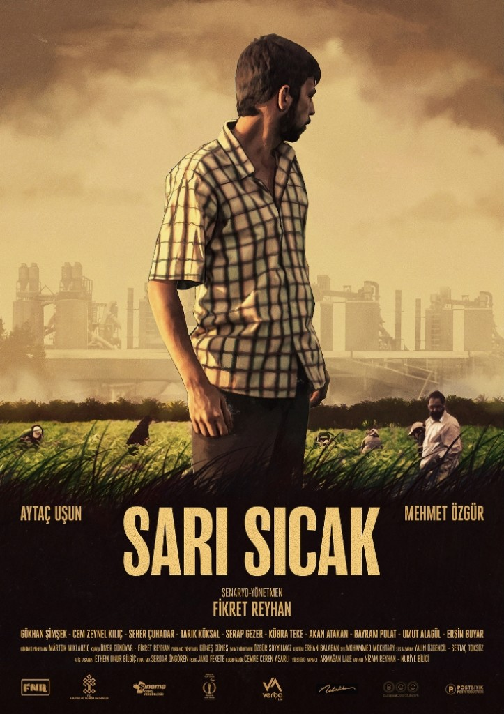 SariSicak_Poster