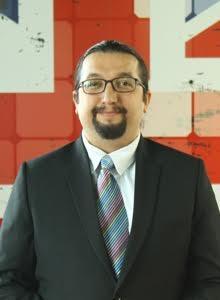 Prof. Dr.Ulaş Başar Gezgin