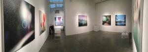 EH+O+Exhibition