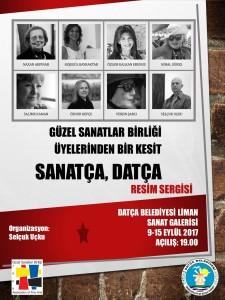 GSB_DATCA_ A3