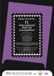 Posta yarışması ing - Kopya
