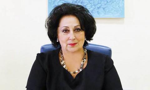 Prof-Dr-Nazan-Erkmen