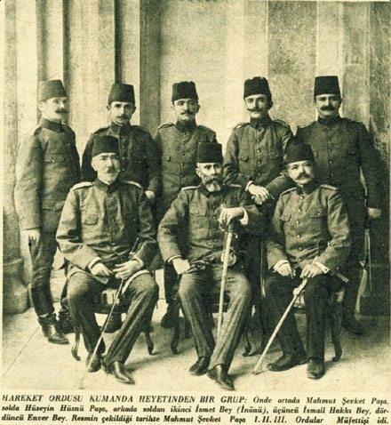 efendiler-nereye-ittihat-ve-terakki-cemiyeti-sultan-abdc3bclhamid-hareket-ordusu-selanik