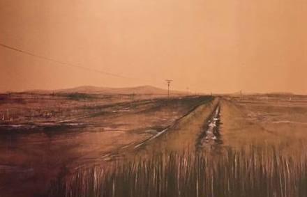 Vecdi Uzun: 37. DYO Resim Yarışması Ödülü Alan Filiz Piyale'nin Ödülü İptal Edildi.