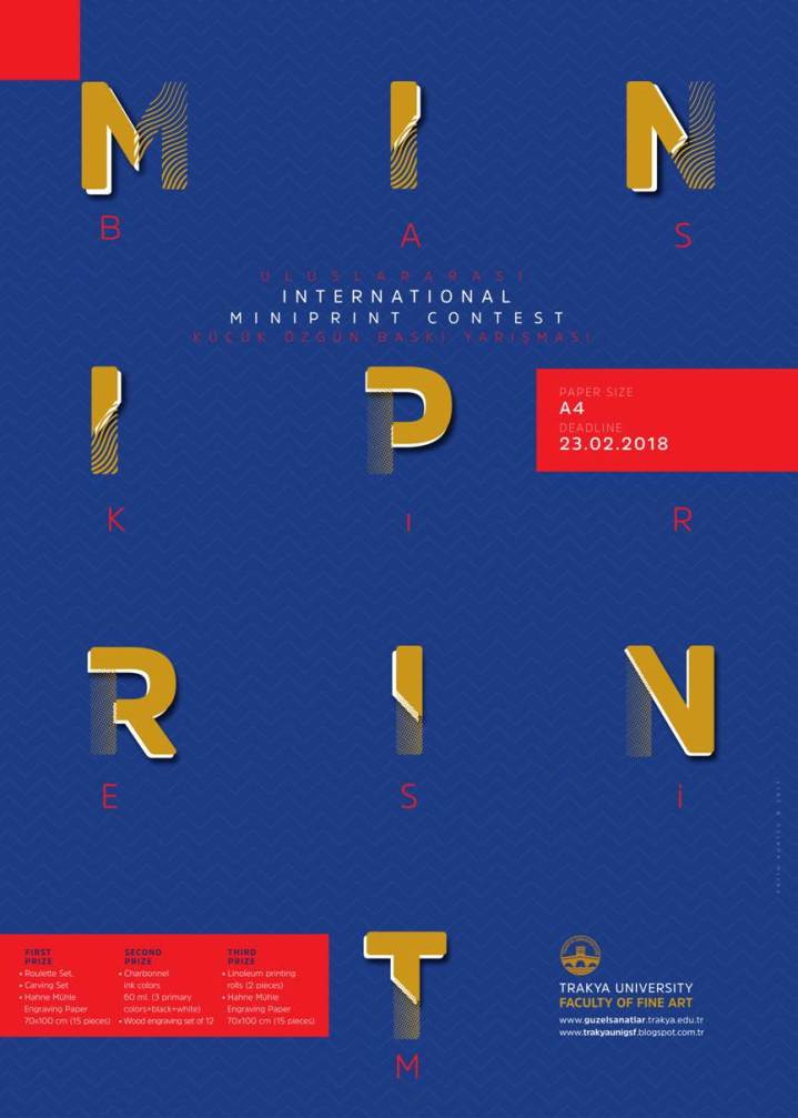 MiniPrintPoster-1