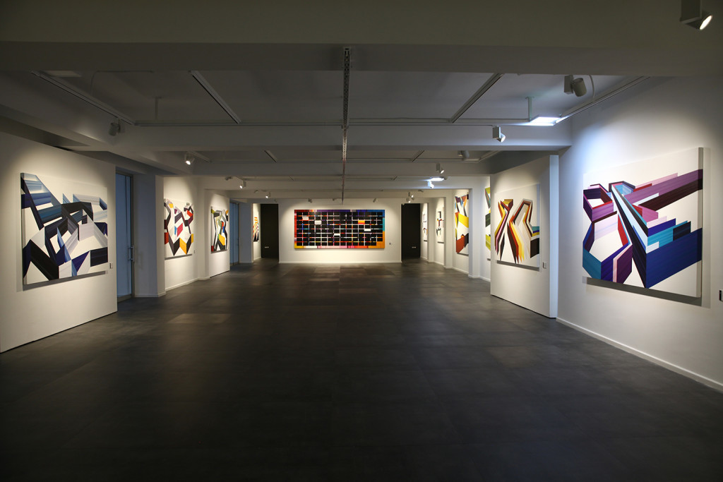 Hayri-Esmer-Kazım-Türker-Sanat-Galerisi-1024x683