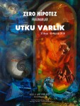 utku-varlik-zero-hipotez