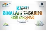 kamu_binasi_yarsma