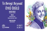sevgisoysal
