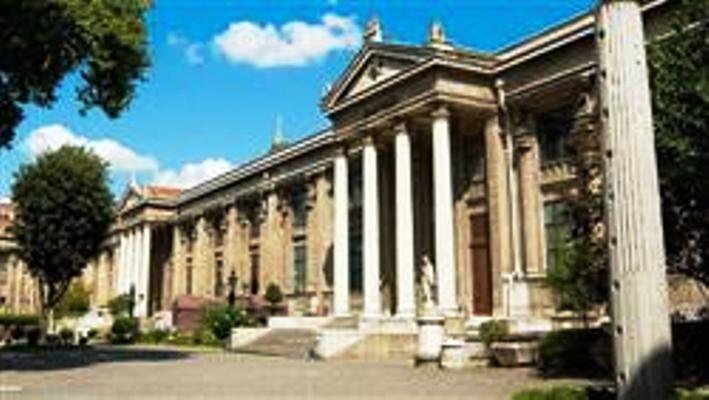 Vecdi Uzun, Her Müze Müze midir?
