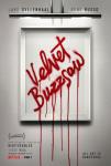 Velvet_Buzzsaw_(2019_poster)