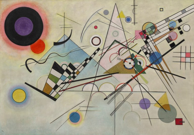 vasily-kandinsky-composition-8-37.262